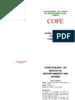 318135587-Cope.doc