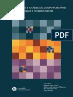 PSICOLOGIA-E-ANÁLISE-DO-COMPORTAMENTO-SAÚDE-EDUCAÇÃO-E-PROCESSOS-BÁSICOS.pdf