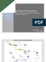Washing Plant Process.pdf