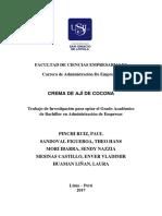 2017_Pinchi_Crema-de-aji-de-cocona.pdf