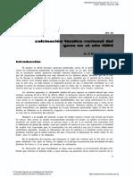 1766-3870-1-PB calcinacion.pdf