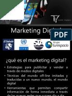 presentaciones_marketing_digital.pdf