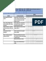 Formato Planificación Elencos 2018