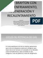 Exposicion Ciclo de Potencia a Gas (a)