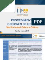 Proyectodevida_434206_2047