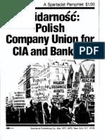 Solidarnosc - analiza z perspektywy zachodniej lewicy.pdf