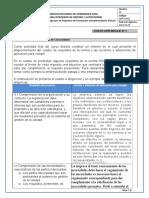 364715516 Documento de Apoyo Ejercicio Practico AA3 en Word 1