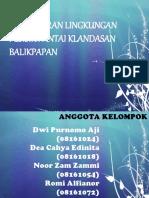 Presentasi_Kelompok3