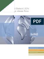 SelectCatalog_2015_EU.pdf