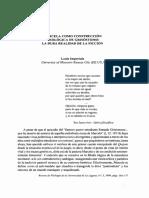 Dialnet-MarcelaComoConstruccionIdeologicaDeGrisostomo-91827.pdf
