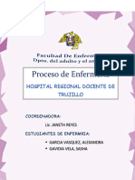 PROCESO-EMERGENCIA- adulto ll.docx