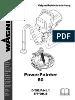 WAGNER PAINTER 60.pdf