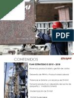 20180307 Logros 4 años _ web.pdf