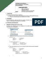 Laboratorio 03 - Modelado-MongoDB(1)
