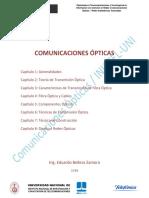 Contenido - Tema Fibra Óptica.pdf