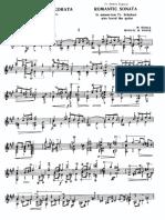Sonata Romantica.pdf