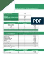 Estudio_Financiero_Grupo_102059_161_fase 3.xls