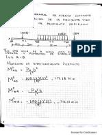 EJEMPLO METODO PENDIENTE DEFLEXION EN VIGAS.pdf