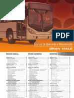 Manual_Gran_Viale.pdf
