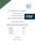 QUIMICA VERDE Y LA INDUSTRIA.docx