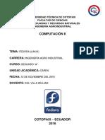 Fedora.docx