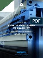 Pb Filter Press Sidebar Me1500 Me2500 en Web Data