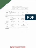 MatStat-Bain.pdf