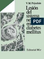 Neu - Diabetes lesion sist nervioso.pdf