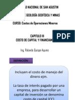 3-Capitulo III.pdf