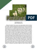 Parasha Bo.pdf