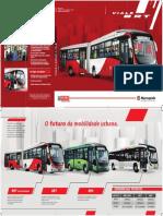 sistema-brt.pdf