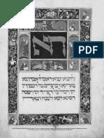 historia del idioma.pdf
