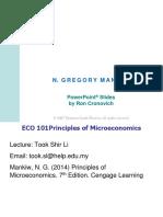 Princ-ch01-Ten Principles of Economics