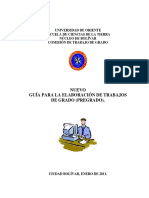 106858288-Nuevo-Formato-Tesis-Udo-Bolivar.pdf
