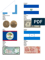Caracteristicas de los paises de centroamerica Guatemala.docx