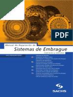Embragues SACHS manual rep. sistemas emb..pdf