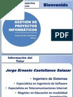 Plan de Curso Gestion-Proy-Informaticos