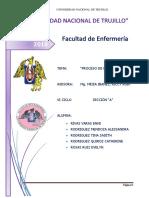 PAE-TEC-ULTIMO.docx