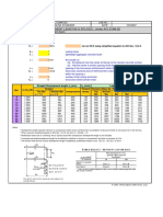 LDSp_ACI_2002_ch1