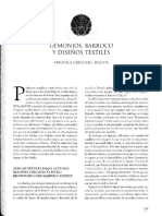 27_Cereceda.pdf