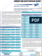 REVIEW OF FINANCIAL THREASHOLDS FOR MTCs & DATCs 201819 2.pdf