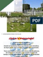 04-Estaciones meteorologicas