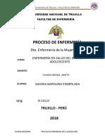 PROCESO-ADOLESCENTE-FINAL-lLISTO-este-si-SI (1).docx