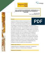 C011.pdf