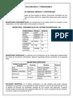 conversiones_de_unidades_fisica_mecanica_pdf_1.pdf