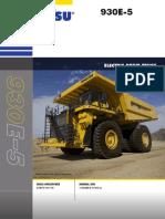930E-5.pdf
