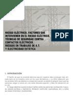 Apuntes modulo de electricidad.pdf