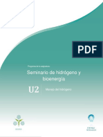 Unidad2Manejodelhidrogeno_131216