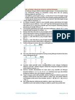 82235_Soal-soal Latihan Struktur Atom & SBL 17.docx