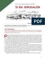 11. Arresto en Jerusalén.pdf